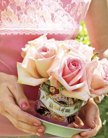 Tea-party-roses-