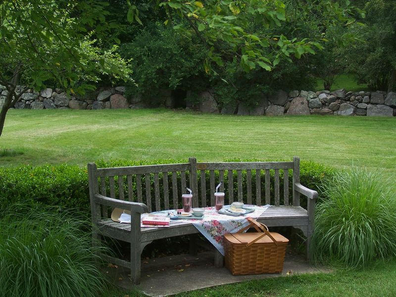 TThurs-picnic