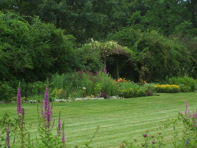 TThurs-picnic-garden