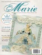 Magazine-Marie150