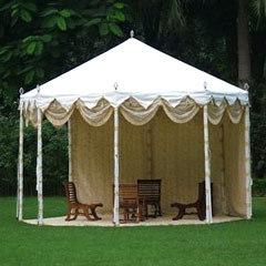 Garden_Tent1_250x250