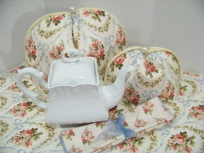 Tea_with_jane_collection_8