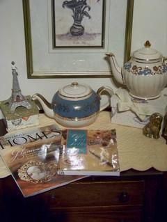 Dreaming_of_tea_in_europe