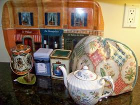 Kitchen_tea_time