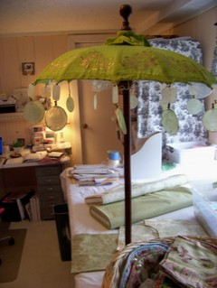 Show_and_tell_umbrella