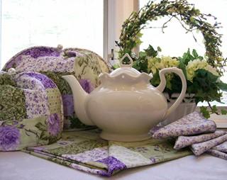 Lavendertearose2_2