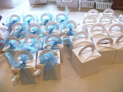 Show_and_tell_monday_bridalfavors_2