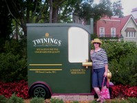 Epcot_twinings_and_kmr