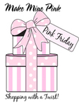 Pinkfriday