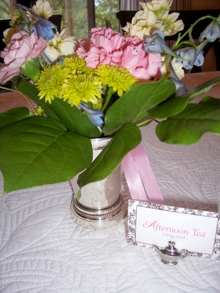 Blog_flowers_for_the_tea_table_2_2