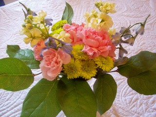 Blog_flowers_for_the_tea_table_3
