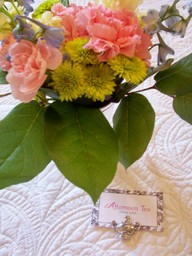 Blog_table_flowers_1
