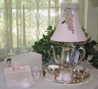 Silver_tea_lamp_3